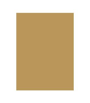 Päijät-Hämeen Laitoshuoltopalvelut